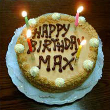 http://www.beatsbroke.com/uploaded_images/birthday_max-776527.jpg